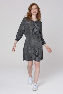 dress 1/1 STO-2003-7833 - 2/7