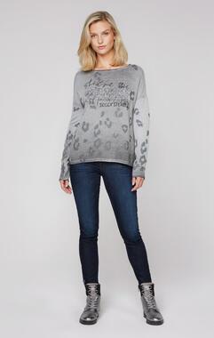 sweatshirt STO-2009-3457 - 2/5
