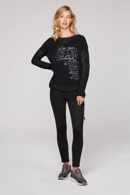 pullover STO-2012-4718 - 2/7