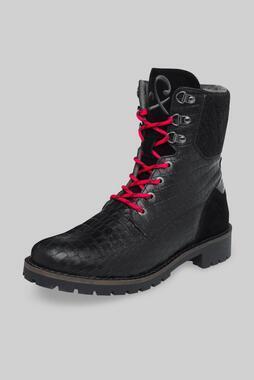winter boot SU2108-8444-21 - 2/7