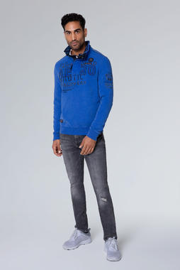 sweatshirt CCB-1908-3011 - 2/7