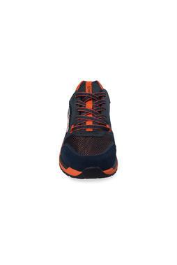 running sneake CCB-1908-8220 - 2/7