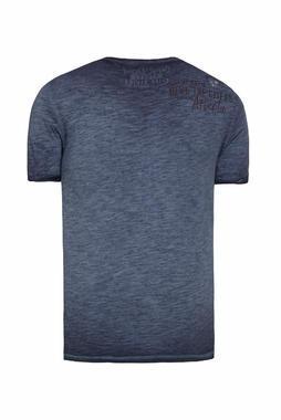 t-shirt 1/2 CCB-2004-3673 - 2/6