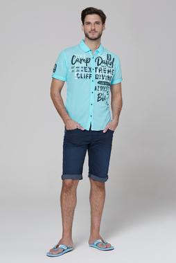 shirt 1/2 CCB-2004-5677 - 2/7