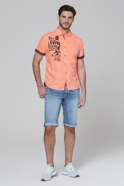 shirt 1/2 CCB-2004-5678 - 2/7