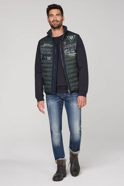 vest CCB-2055-2281 - 2/7
