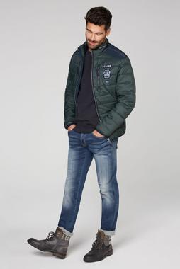 jacket CCB-2055-2282 - 2/7