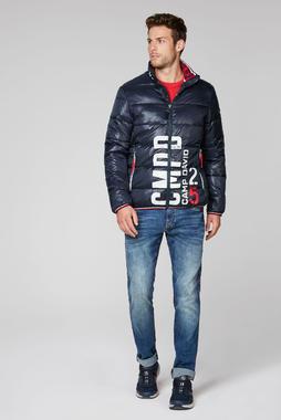 jacket CCB-2055-2283 - 2/7