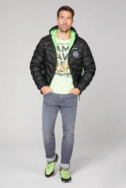 jacket with ho CCB-2055-2285 - 2/7