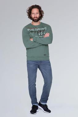 sweatshirt CCG-1910-3073 - 2/7