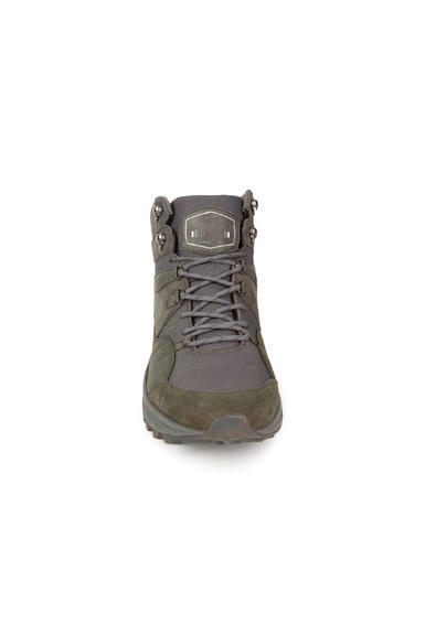 Boty CCG-1910-8227 dusty olive|41 - 2