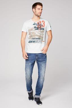 t-shirt 1/2 CCG-2009-3336 - 2/7