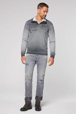 sweatshirt CCG-2009-3340 - 2/7