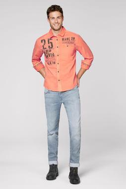 shirt 1/1 CCG-2009-5342 - 2/7