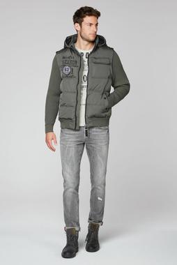 jacket with ho CCG-2055-2050-2 - 2/7