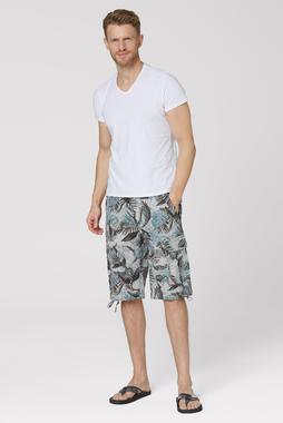 shorts CCG-2004-1729 - 2/7