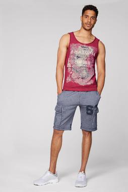 muscle shirt CCG-2004-3715 - 2/7