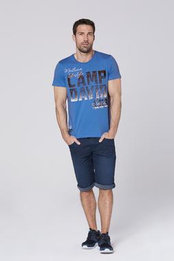 t-shirt 1/2 CCU-2000-3546 - 2/7