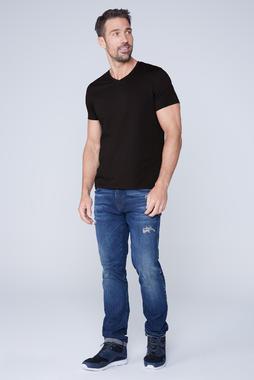 t-shirt 1/2 v- CCU-2000-3708 - 2/7