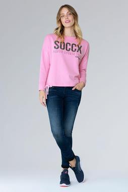 sweatshirt SCU-1955-3020 - 2/7