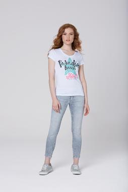 t-shirt 1/2 SCU-2000-3511-2 - 2/7