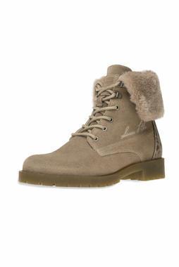 winter boot SCU-2009-8567 - 2/7