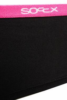 hipster 2pack SCU-9999-8894 - 2/5