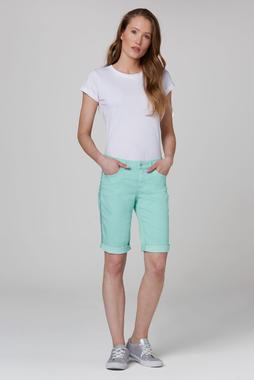 DE:BY:shorts SDU-2000-1821 - 2/7