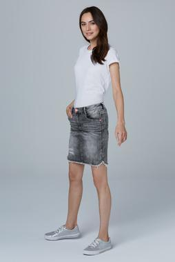 TO:NY:skirt da SDU-2000-7839 - 2/7