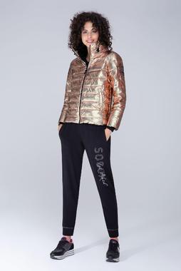 jacket SPI-1955-2156 - 2/5