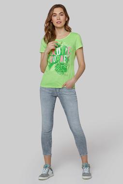 t-shirt 1/2 SPI-2003-3802 - 2/6