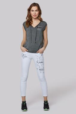 blouse 1/2 SPI-2003-5807 - 2/7