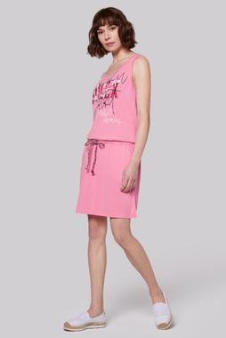 dress sleevele SPI-2003-7810 - 2/7