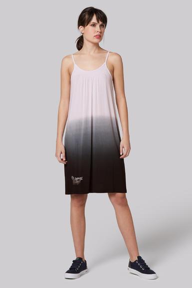 Šaty SPI-2003-7812 anthra|XL - 2