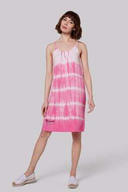 dress SPI-2003-7812 - 2/7