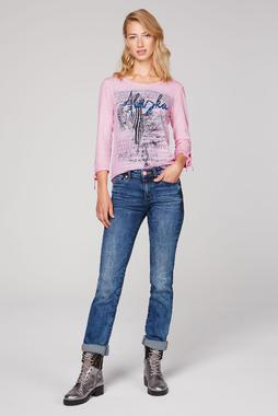 t-shirt 3/4 SPI-2009-3400 - 2/7