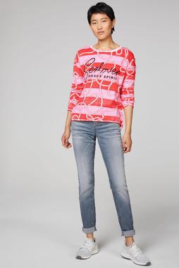 pullover strip SPI-2009-4408 - 2/7