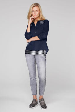 blouse 1/1 SPI-2009-5413 - 2/7