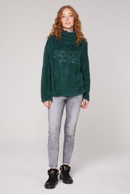sweatshirt SPI-2010-3422 - 2/7