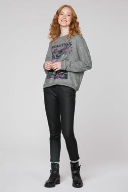 pullover SPI-2010-4427 - 2/7