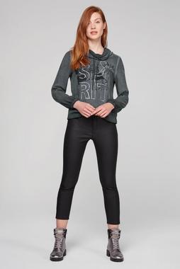 blouse 1/1 SPI-2010-5428 - 2/7