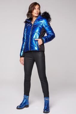 jacket with ho SPI-2055-2437 - 2/7