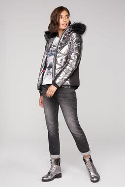 jacket with ho SPI-2055-2437 - 2/7