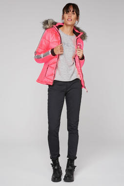 jacket with ho SPI-2055-2438 - 2/7