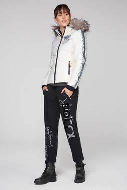 jacket with ho SPI-2055-2438 - 2/7
