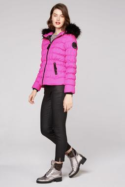 jacket with ho SPI-2055-2439 - 2/7