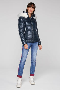 jacket with ho SPI-2055-2578 - 2/7