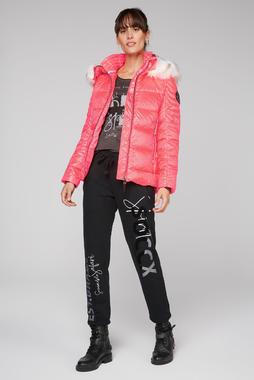 jacket with ho SPI-2055-2578 - 2/7