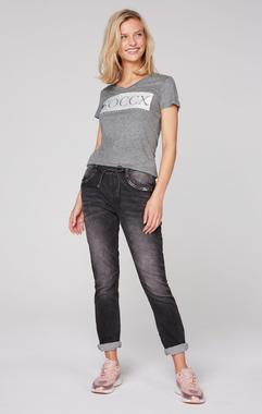 HAP:PY t-shirt SPI-2055-3471 - 2/5