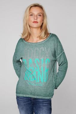 sweatshirt SPI-2055-3473 - 2/7